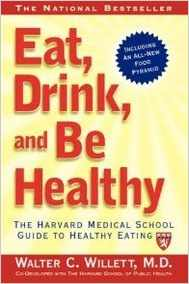 The Harvard Medical School Guides