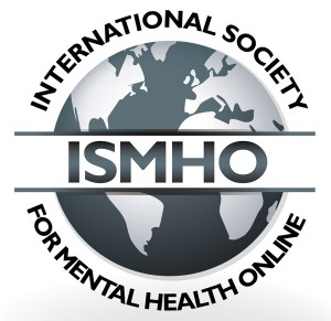 International Society for Mental Health Online